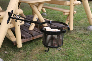 hw_fire-basket_IMG_0418